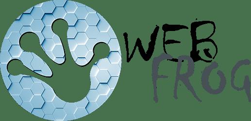 webfrog-logo-V6-517×250-72dpi