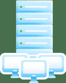 webfrog-website-hosting-230x289