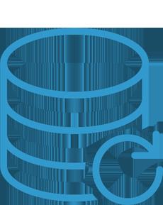 webfrog-website-backups-230×289